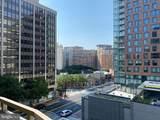 4801 Fairmont Avenue - Photo 3