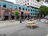 4801 Fairmont Avenue - Photo 33