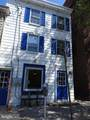 71 Louther Street - Photo 1