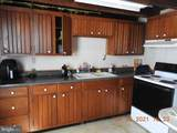 71 Louther Street - Photo 10