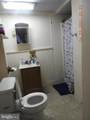 71 Louther Street - Photo 9