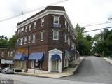 133 Heather Road - Photo 1