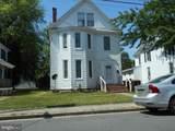 710 Church Street - Photo 1