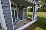 1133 Lake Heron Drive - Photo 24