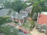 1401 Pennsylvania Avenue - Photo 11