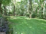 1102 Shadow Wood Drive - Photo 28