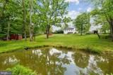 18667 Harmony Church Road - Photo 32
