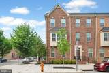 1710 Eager Street - Photo 3