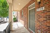 1710 Eager Street - Photo 4