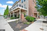 1710 Eager Street - Photo 42