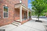 1710 Eager Street - Photo 5