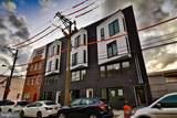 402 Front Street - Photo 19