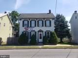 106 Walnut Street - Photo 3