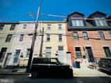 1428 Philip Street - Photo 16