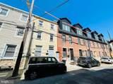 1428 Philip Street - Photo 17