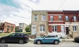 1833 Fontain Street - Photo 1