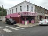1317 Point Breeze Avenue - Photo 1