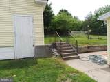 354 Harrison Ave - Photo 26