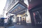 1500 Chestnut Street - Photo 2