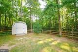 22991 Piney Wood Circle - Photo 43