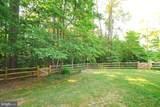 22991 Piney Wood Circle - Photo 44
