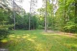 22991 Piney Wood Circle - Photo 45
