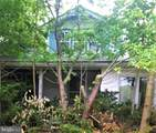 32571 Bi State Boulevard - Photo 1