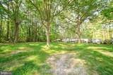 16061 Camp Merryelande Road - Photo 26