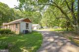 16061 Camp Merryelande Road - Photo 28