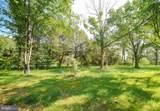 16061 Camp Merryelande Road - Photo 29