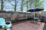 17936 Clubhouse Drive - Photo 13