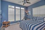 14 Cape May Place - Photo 47