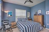 14 Cape May Place - Photo 48