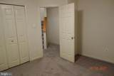 7936 Quill Point Drive - Photo 24