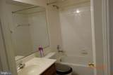 7936 Quill Point Drive - Photo 28