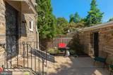 630 Wadsworth Avenue - Photo 10