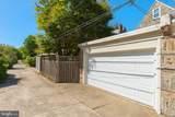 630 Wadsworth Avenue - Photo 44