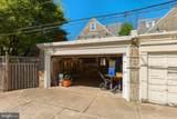 630 Wadsworth Avenue - Photo 45