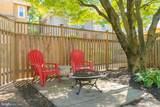 630 Wadsworth Avenue - Photo 8
