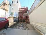 1108 Baylis Street - Photo 7