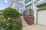 115 Rivanna Terrace - Photo 2