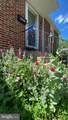 2058 Glenwood Avenue - Photo 3