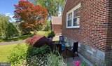 2058 Glenwood Avenue - Photo 33