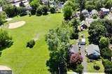 2058 Glenwood Avenue - Photo 4