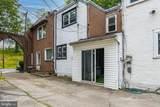 3305 Tilden Street - Photo 22