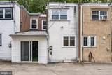 3305 Tilden Street - Photo 23