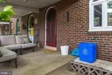 3305 Tilden Street - Photo 30