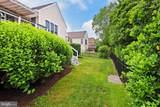 5217 Bent Grass Drive - Photo 65
