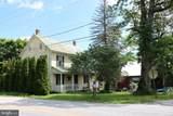735 Center Mills Road - Photo 4