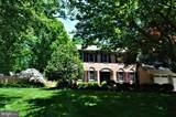 1801 Abbey Oak Drive - Photo 1